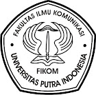 Logo FIKOM UNPI