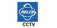 Pelco Cctv