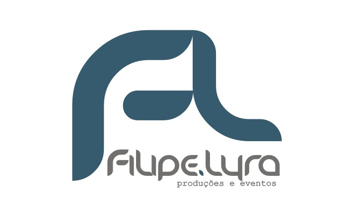 Filipe Lyra Eventos