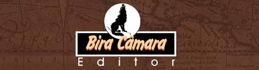 Bira Câmara Editor