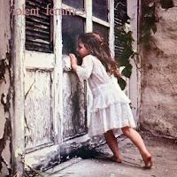 VIOLENT FEMMES - (1982) Violent Femmes (Lp)