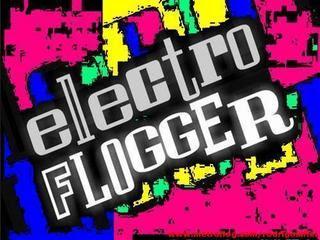 Musica-Flogger Imagenes para Celular