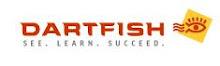 Sponsor: Dartfish