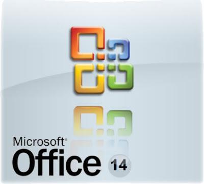 Microsoft Office 14 Imagem_office14
