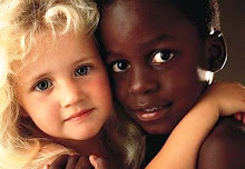 LUTAR CONTRA O RACISMO!