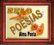 SELO -  REINALDO
