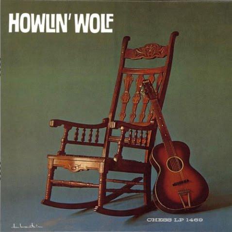 http://4.bp.blogspot.com/_e2ZbL8NZO9o/S_SQR0wGFEI/AAAAAAAAAP8/vsQNLXJpNlM/s1600/howlin+wolf+1962+The+Rocking+Chair+Album.jpg