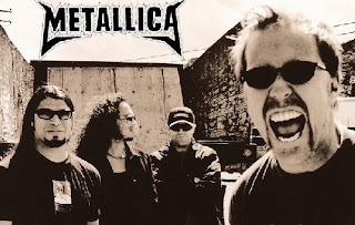 Metallica adds new Christchurch show