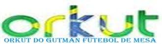 Orkut do Gutman
