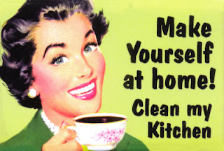 How to Start a House Cleaning Business on a Tight Budget