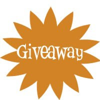 Just Like Mommy: Baby Alive Woopsie Doo GIVEAWAY{CLOSED}