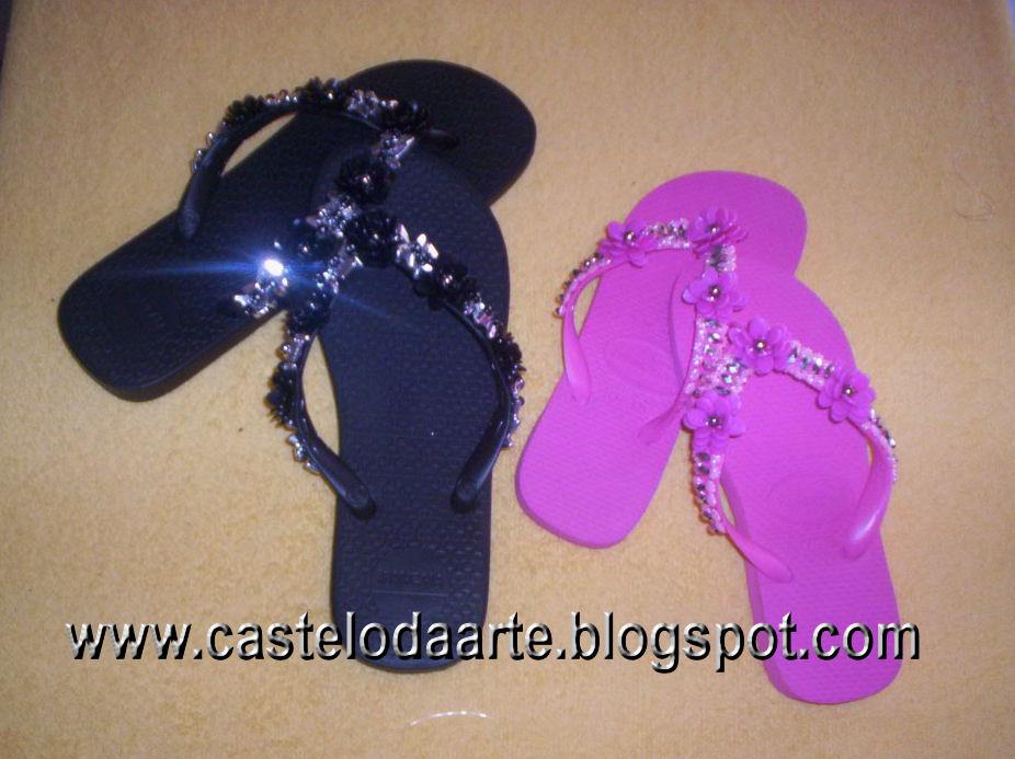 [chinelos+preto+e+rosa.jpg]