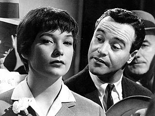 Lemmon &amp; Maclaine