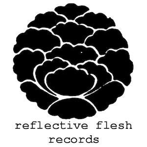 reflective flesh records