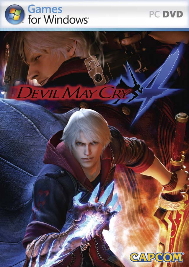 devil my cry 4 ps2: