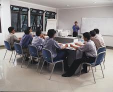 Suasana Kelas (2)