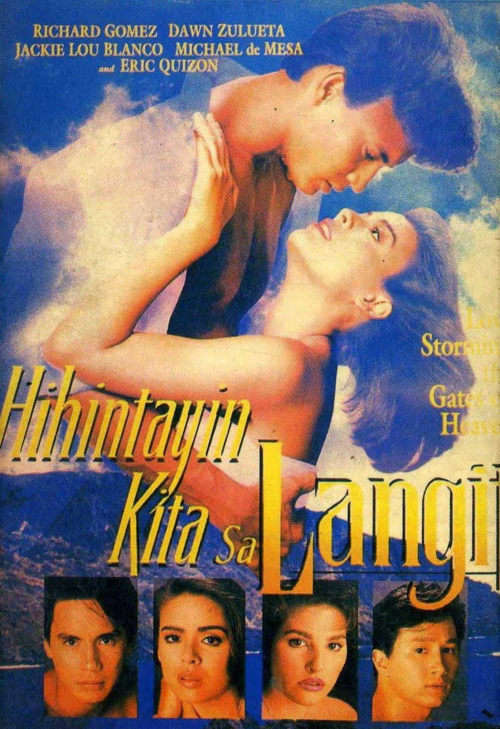watch filipino bold movies pinoy tagalog Hihintayin kita sa langit