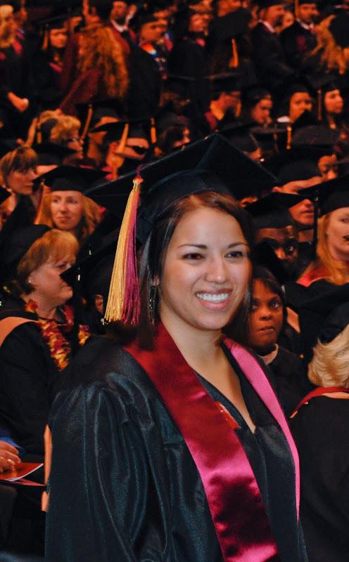 University Of Phoenix Graduation - Online Colleges All