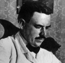 Albert E. Bourdon