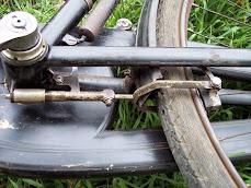 Biciclette d\