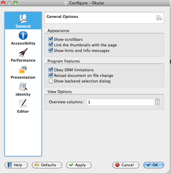 how to make changes to a pdf document on mac