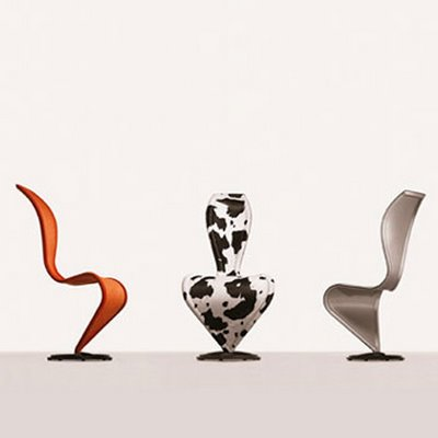 kingy design history s chair tom dixon