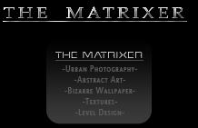 Texture Archive, ID Leveldesigner
