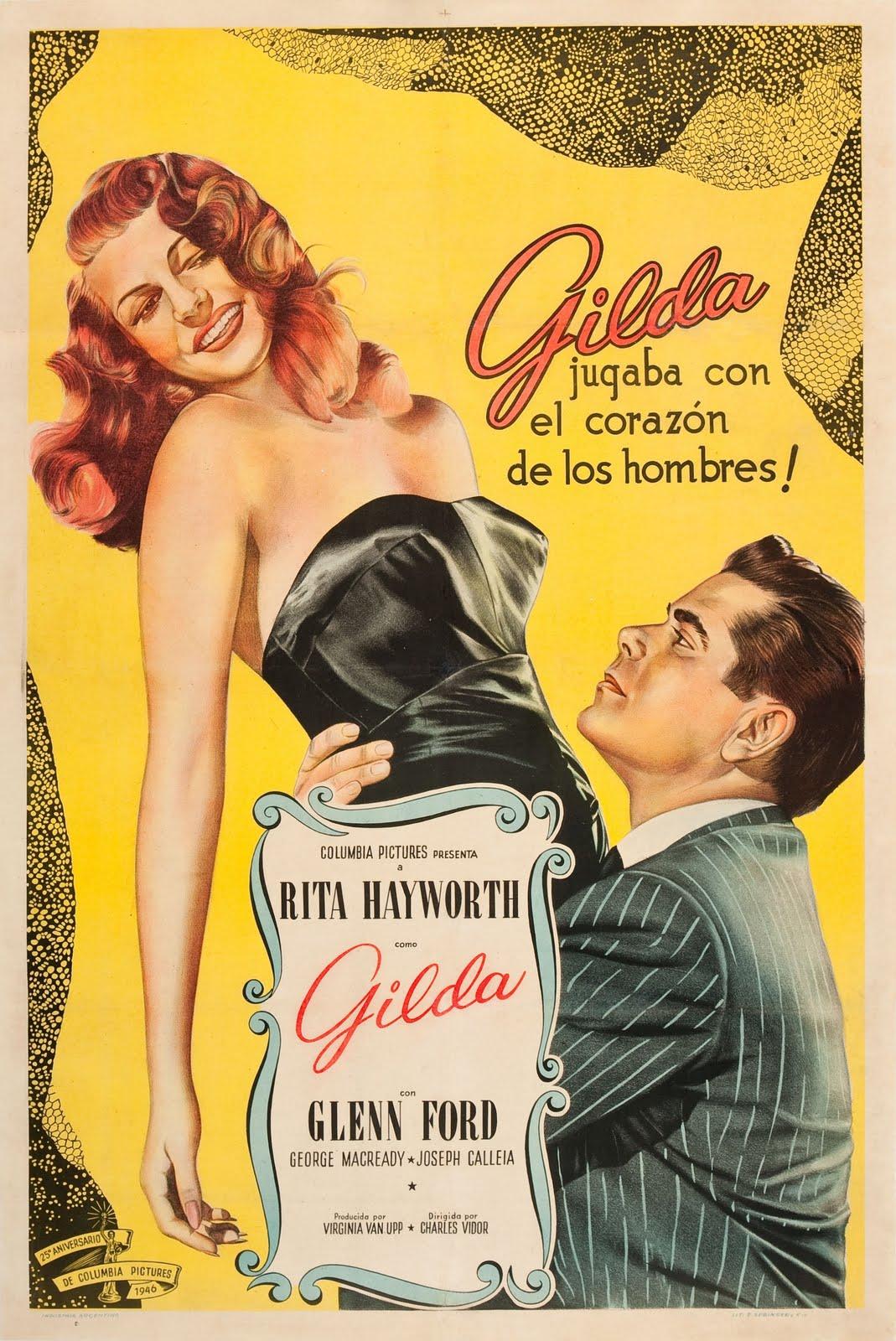gratis sex film spanish