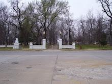 The West Park