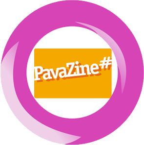 pavazine_comu