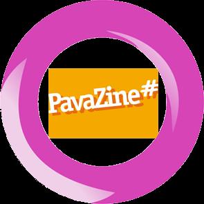 pavazine_comu