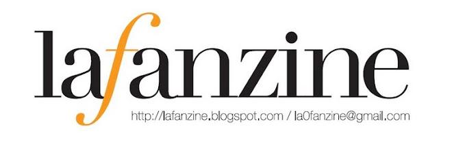 La Fanzine