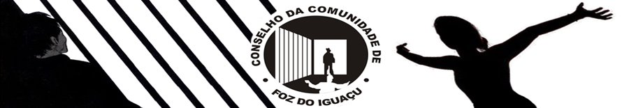 Conselho da Comunidade de Foz do Iguaçu