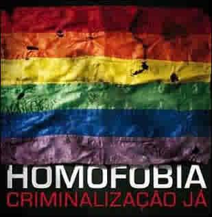 homossexualidade, homossexual, sexo, preconceito discriminação, homofobia