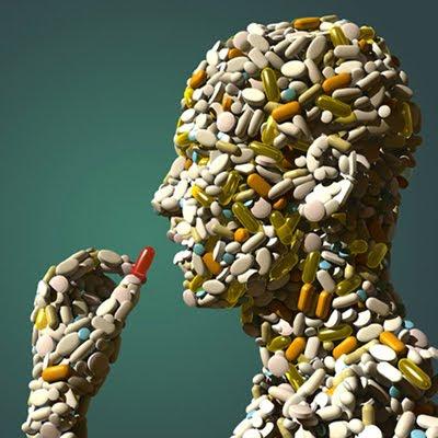 remédio, fármaco, pesquisa, clínica
