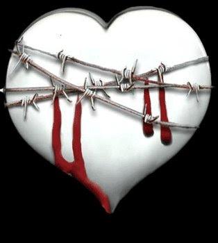 Coração Ateu