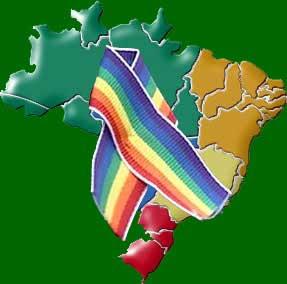 homossexualidade, intolerância, gay, morte, religião, inquisição, preconceito. discriminação, homofobia