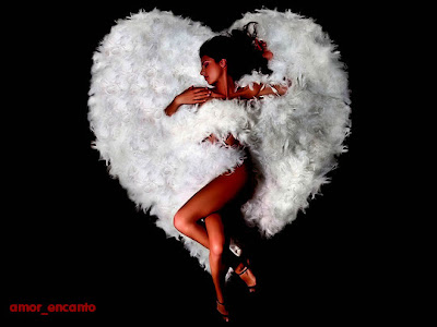 A Boa Música é de Amor