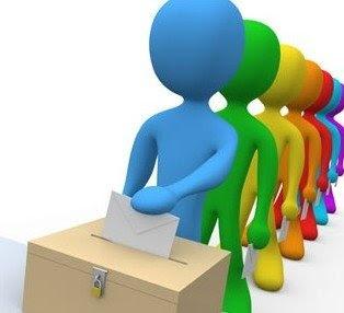 Cidadania LGBT e as Eleições 2010