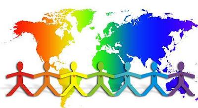 Punir a Homofobia Deve Ser um Desejo de Toda Sociedade