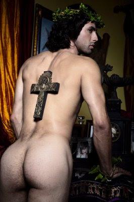 religião, preconceito, intolerância, lei, pl/122, homofobia, desrespeito