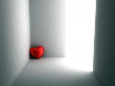 O Amor e a Loucura