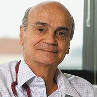 Drauzio Varela Fala Sobre a Homossexualidade