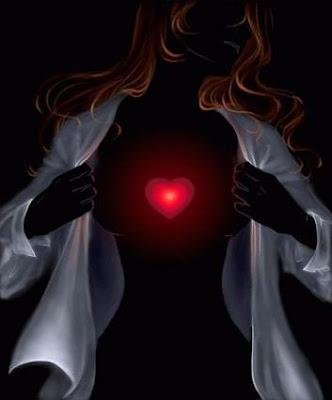 No Fundo do Coração