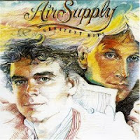 Air Supply :: Greatest Hits