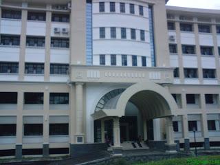 gedung_baru_UPI