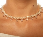bijoux mariage perle