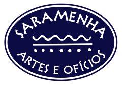 Espaço Saramenha