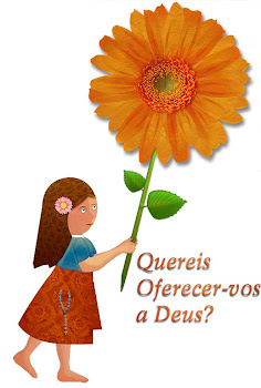 OFEREÇA A JESUS: