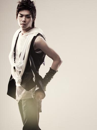 [baekchan.jpg]